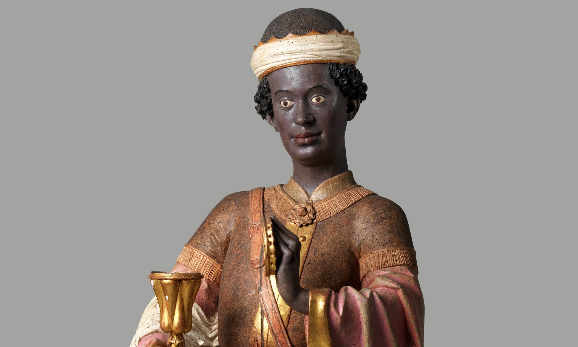 Medievalists of Color